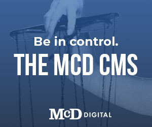 McDaniels Healthcare Marketing