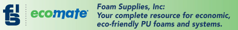 Foam Supplies, Inc.