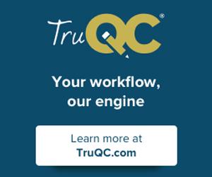 TruQC
