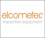 Elcometer Inc.