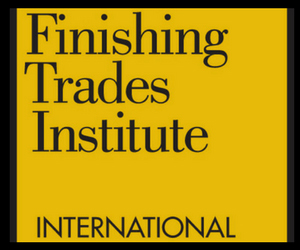 IUPAT, Finishing Trades Institute