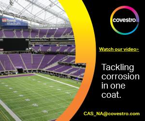 Covestro, LLC