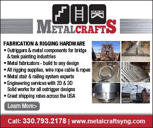 P & L Metalcrafts,  LLC