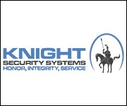 Knight Security System