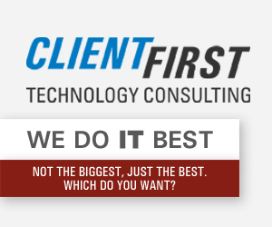 Client First Consulting Group