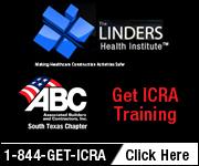 Philders Group Intl Inc