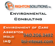 Brighton Solutions, Inc.