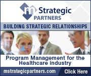 m Strategic Partners, Inc.