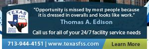 Texas F.S.S