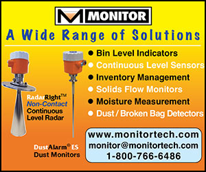 Monitor Technologies, LLC