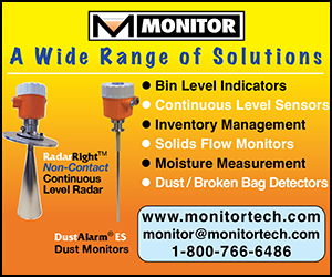 Monitor Technologies, LLC