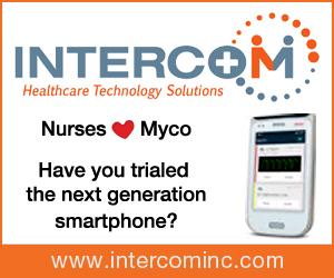 Intercom Inc.