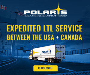 Polaris Transportation Group