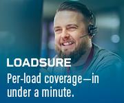 Loadsure Limited®