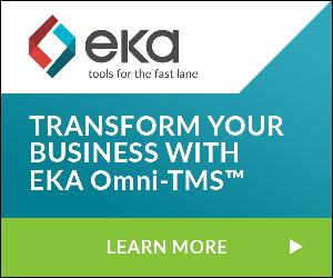 EKA Solutions, Inc.