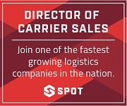 Spot Freight, Inc.
