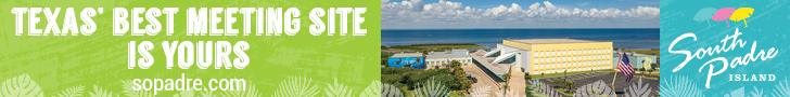 South Padre Island Convention & Visitors