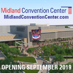 Midland Convention Center