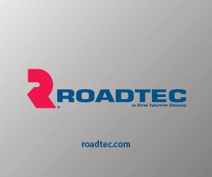 Roadtec, Inc.