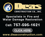 Deas Construction