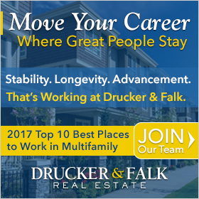 Drucker and Falk, LLC