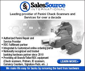 SalesSource International