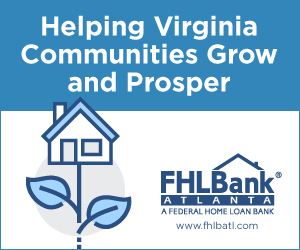 FHLBank Atlanta