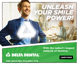 Delta Dental of Virginia
