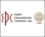 Perry Engineering Co Inc®