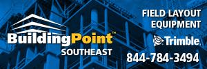 BuildingPoint Southeast
