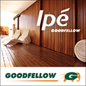 Goodfellow Inc.