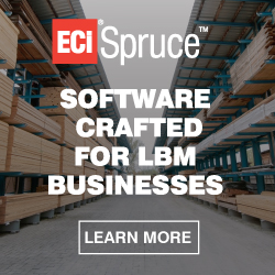 ECi Spruce Computer Systems, Inc.